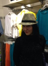 Tasya, 35, Russia, Moscow