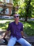 Andrey, 41  , Saratov