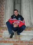 Aleksey, 42, Bryansk