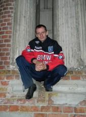 Aleksey, 42, Russia, Bryansk