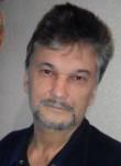 Raf Sochinskiy, 56  , Sochi