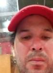 Lucas, 30  , San Antonio