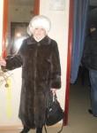 галя, 70  , Tsjernysjevsk