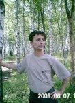 Эдуард, 51  , Raychikhinsk