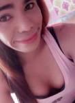 kimbb, 28  , Subang Jaya