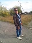 Bogdan , 25  , Artemovskiy