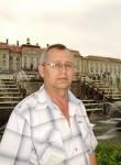 Rivkhat Garifulin, 67  , Samara