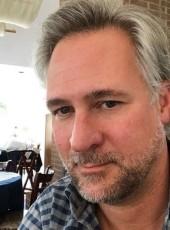 Michael, 35, Germany, Stuttgart