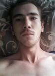 Aleks, 22  , Kiev