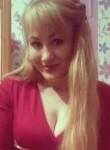 Lyudmila, 27  , Ryazan