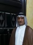 gwad, 56  , Kuwait City