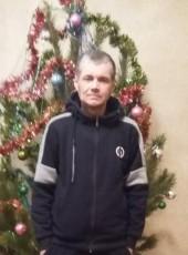 Azat, 48, Russia, Naberezhnyye Chelny