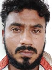 Shameer, 31, India, Trichur