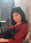 Zhanna, 56  , Smolensk