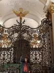 سيمو, 18, Saint Petersburg