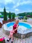 Natasha, 30  , Minsk