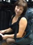 Елена, 55  , Tomilino
