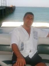 sergey, 57, Russia, Anapa
