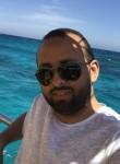 BaDr, 30  , Cairo