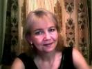 Tatyana, 45 - Just Me Photography 3