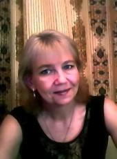 Tatyana, 45, Russia, Volodarsk