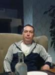 Solomon, 37  , Novorossiysk