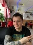 Aleksandr, 34, Yekaterinburg