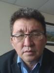 Daniil, 54  , Kyzyl