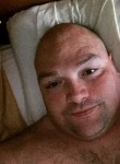 mike, 42  , East Chattanooga