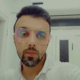 Slim, 32  , Beni Amrane