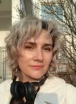 Eva, 36, Moscow