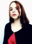 Kasper , 18  , Mariinsk