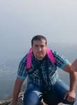 Nikolay, 30  , Rostov-na-Donu