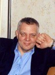 Viktor, 56  , Stryi