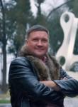 Sergey, 42, Engels