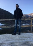 beşiktaş, 37, Ankara