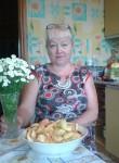 Tatyana, 62  , Neftekamsk