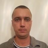 Igor , 37  , Shannon