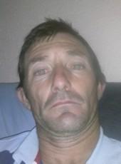 Eduardo salgue, 38, Spain, Huelva