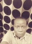 Nayinda, 40  , Kampala