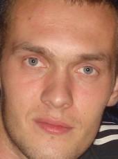 Сергей, 34, Ukraine, Kiev