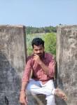 sadashiva kulal, 33, Mangalore