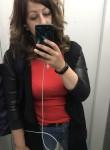 Alena, 28  , Adler