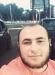 azer8989d981
