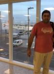 Emilio, 40  , Venado Tuerto