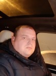Pavel, 31  , Kostroma