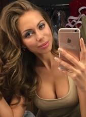 Darya, 33, Ukraine, Donetsk