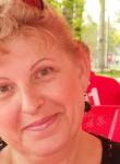 MARINA, 55  , Khabarovsk