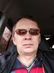 Aleksandr, 52  , Zvenigorod