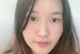 周静, 31 - Just Me